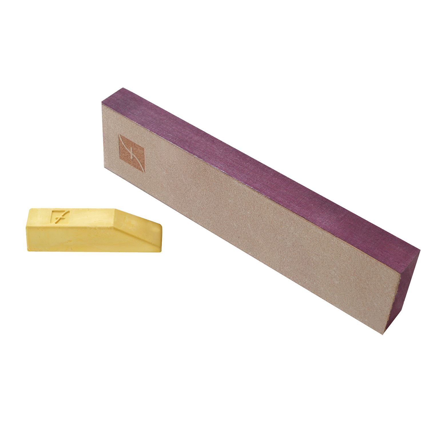 PW14 Flexcut Knife Strop